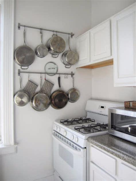 Refrigerator Spice Rack 40 Cool Diy Ways To Get Your Kitchen Organized Diy Joy