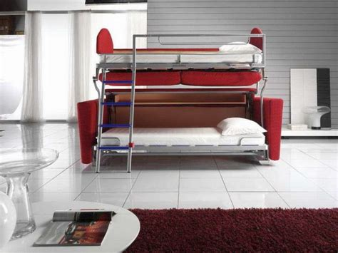 Best Bunk Beds For Adults Bunk Bed For Adults India The Best Bedroom Inspiration