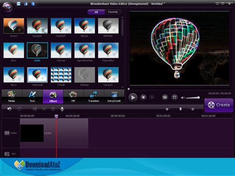 video editing software free download full version for mobile wondershare video editor 3 1 full version download free