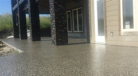 garage floor coating edmonton garage packages edmonton