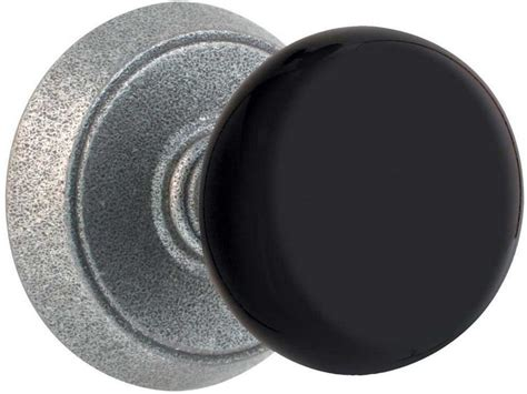 Black Interior Door Knobs by Accessories Things You Should Before Choosing