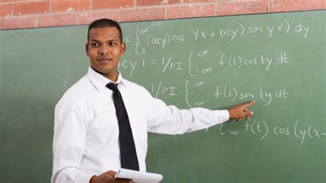 teachers increasingly dissatisfied survey suggests news