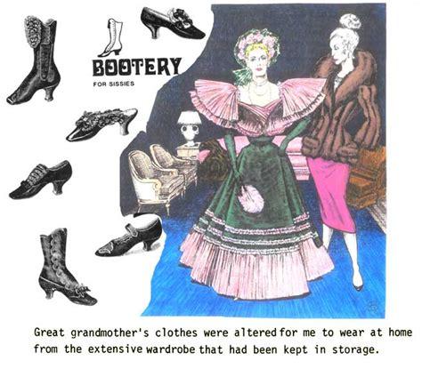 petticoat punishment sister dresses pinterest petticoat punishment sister dresses pinterest 2015