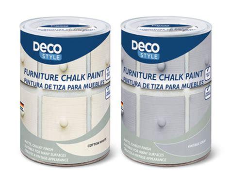 international paint code location range rover paint code