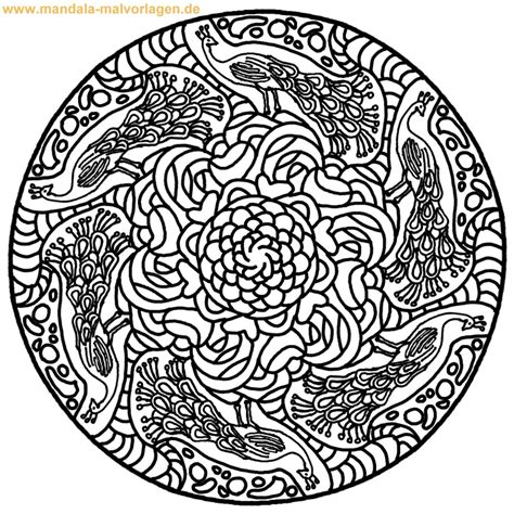 tattoo mandala zum ausmalen mandalas vorlagen zum ausmalen zum ausdrucken tattoo