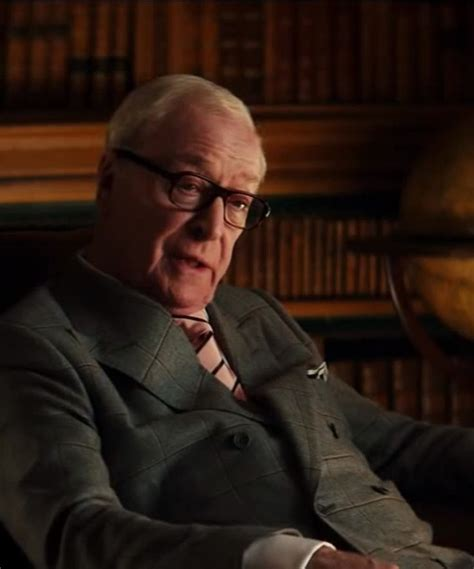michael caine kingsman 81 best images about kingsman the style guide on