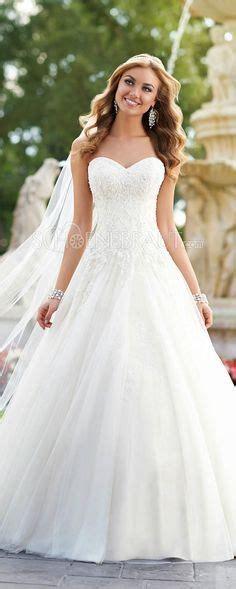 hochzeitskleid corsage glitzer brautkleid a linie mit strass dein neuer kleiderfotoblog