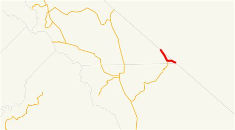 california map highway 99 file california state route 266 svg wikimedia commons