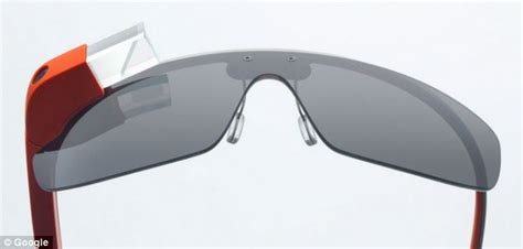 google glass 1 500 to buy but only 80 to make google s long awaited smart glasses will go on sale this