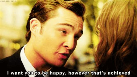 define a gossip person 11 lessons i learned from gossip girl