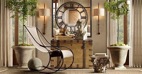 modern rustic home interior design modern rustic interiors a interior design