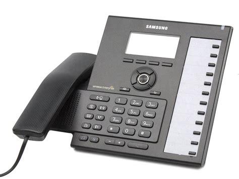 Ip Samsung samsung smt i6010 ip phone new