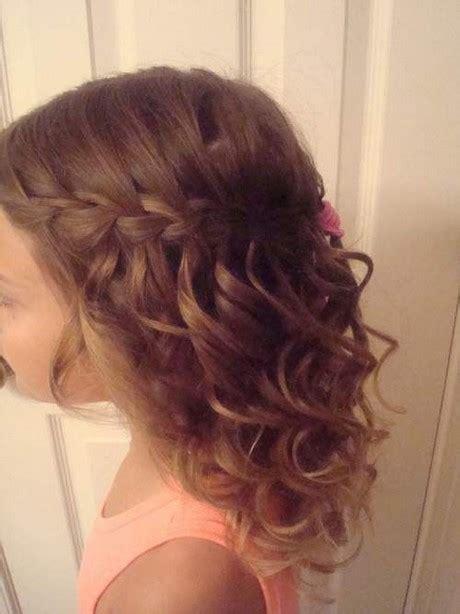 hairstyles for long hair kid kid hairstyles for long hair