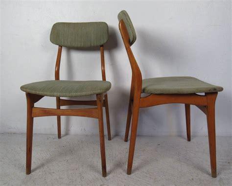 teak dining chairs upholstered teak dining chairs upholstered dining table zen teak