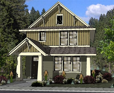 craftsman style house plan craftsman house plans