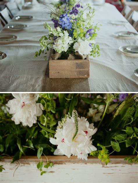 a homespun missouri farm wedding green wedding shoes