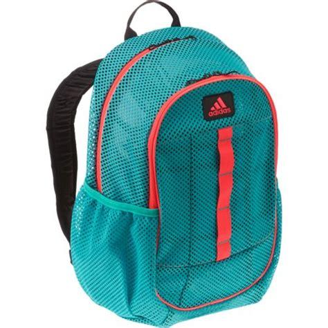 adidas? Forman Mesh Backpack   Academy