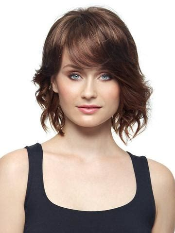 bob hair toppers revlon wigs wigs com the wig experts