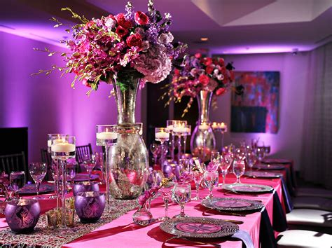 elegant themed events adult birthday party sophisticated and elegant dinner