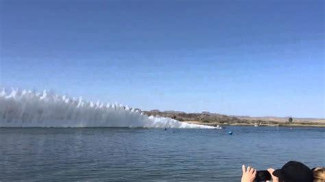 lucas oil drag boat racing in parker arizona youtube - Drag Boat Racing Parker Arizona