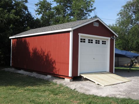 Portable Metal Buildings Portable Metal Garages Often Made Of Steel Are A