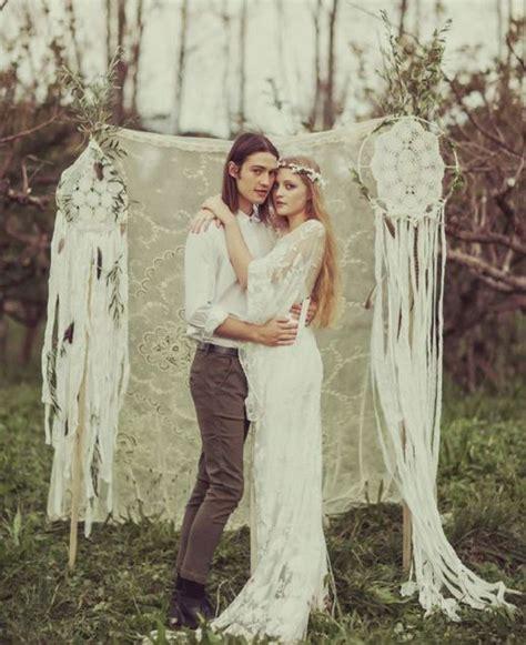 gypsy wedding ideas 28 best wedding theme gypsy images on pinterest boho