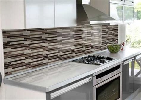 kitchen splashback tiles ideas 51 best images about splashbacks on pinterest kitchen