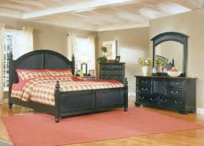 bedroom furniture black bedroom furniture furniture
