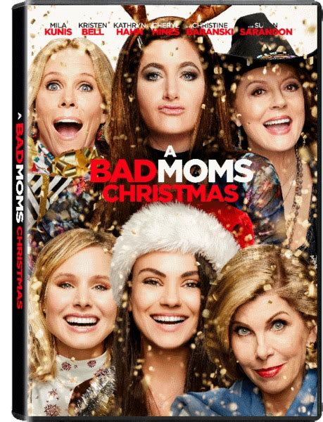 christmas l shade covers a bad moms christmas dvd movies tv online raru
