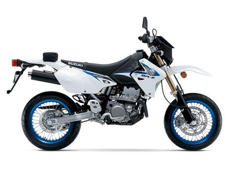 Suzuki Dr 450 2013 Suzuki Dr Z400sm Motorcycle Review Top Speed