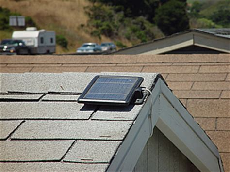 Shed Solar Panel Kit by California Custom Sheds Solar Shed Light Options