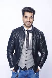 stylish hair of gautam gulatu gautam gulati age height weight favorite things and more