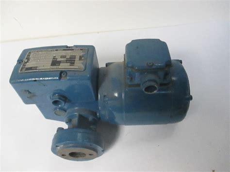 Compressor 40hp 10 Bar 3ph sew eurodrive dm90 30k variable speed actuator 230 460v 3ph