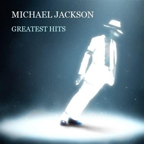 michael jackson jam mp3 mp3 albums free download michale jackson greatest hits 2009