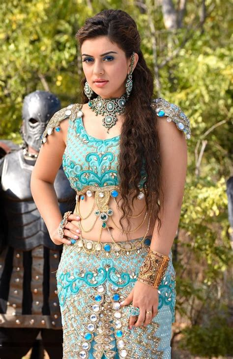 bollywood heroine age list hansika motwani height weight age measurements wiki