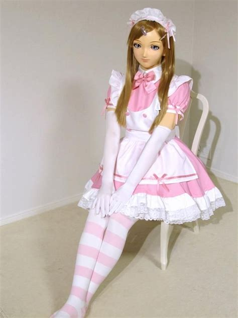 129 best images about sissy doll on pinterest maid 47 best images about sissy doll on pinterest maid