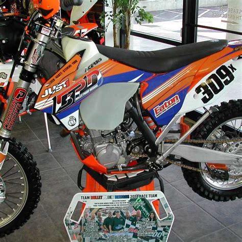 custom motocross bikes custom motocross graphics bikegraphix
