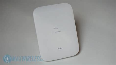 test porte router test telekom speedport neo router maxwireless de