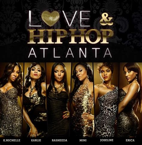 from love and hip hop reality rewind love hip hop atlanta yvonne chase