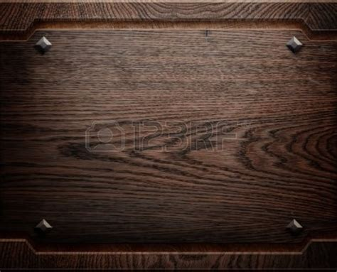 antique woodwork trends today84977 antique wood furniture texture images