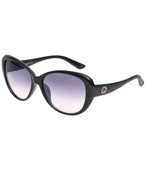Vintage Eye Cat 1 vintage style black cat eye sunglasses buy vintage style