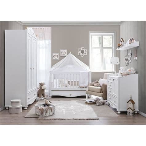 chambre a coucher bebe complete chambre 224 coucher b 233 b 233 231 ilek softy compl 232 te achat