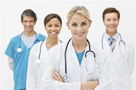 Requiring Mba In Healthcare by Why More Doctors Are Now Studying Mba Pocketfriendlystudy