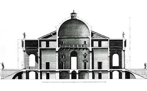 Library Of Congress Floor Plan architectuurreis door de veneto van palladio tot scarpa
