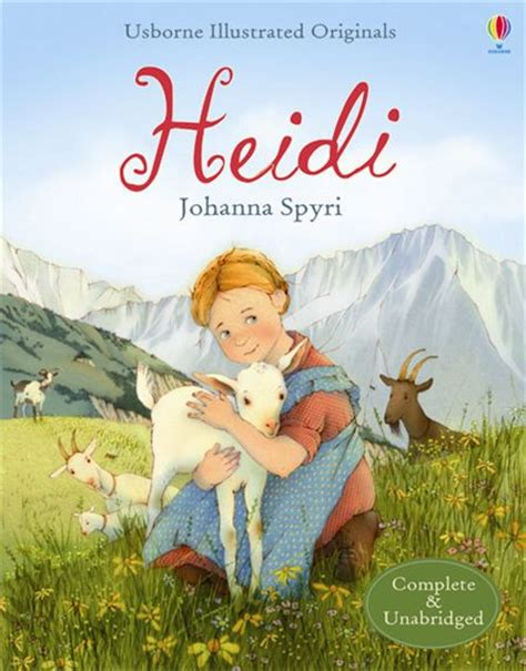heidi book report heidi literawiki fandom powered by wikia