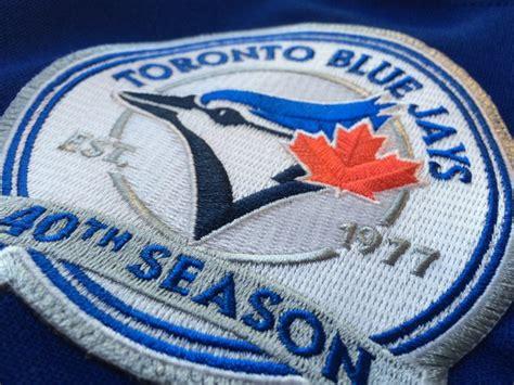 Toronto Blue Jays Giveaways - toronto blue jays finalize roster muskoka411 com