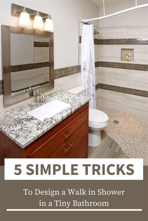 basement bathroom solutions
