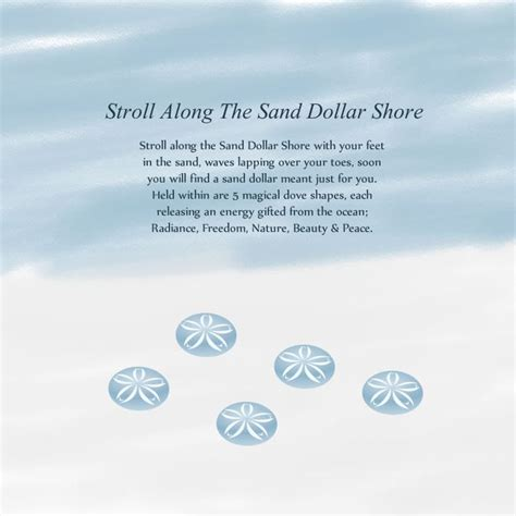 themes of the story my lost dollar 12 best sand dollar story of inspiration images on