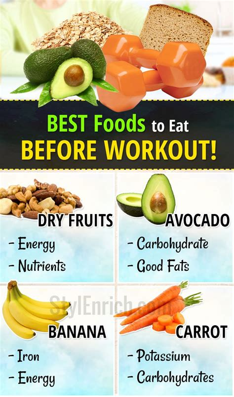 energy drink before workout pre workout energy drinks food to enhance memory and