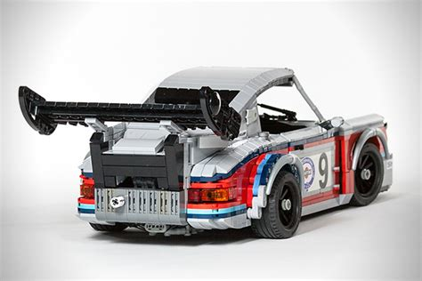 porsche lego set lego martini porsche racing set hiconsumption